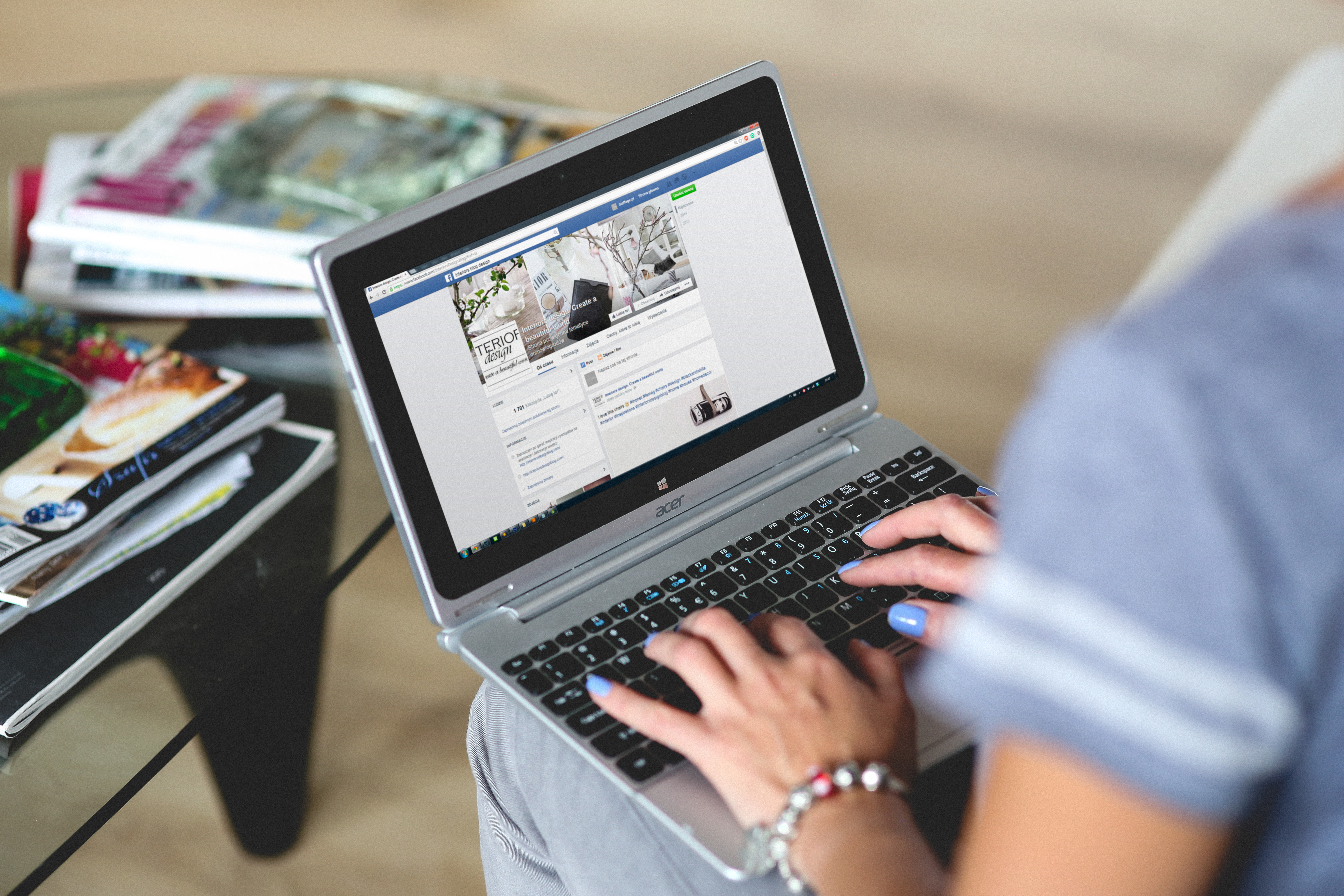 Are Facebook Hashtags Worth Using?